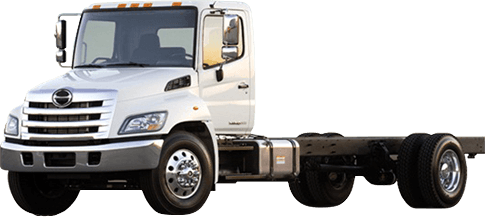Image result for californialegacytowing